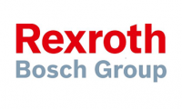 rexroth-bosch-group